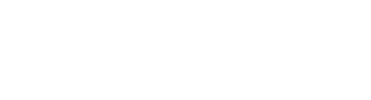 SWLC - Chartered Accountants | Auckland